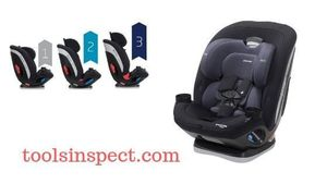 Maxi Cosi Magellan 5in1 Convertible Car Seat