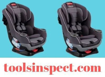 best convertible car seat graco
