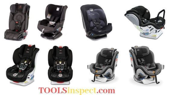 Peachy Best Convertible Car Seats In 2019 Reviews And Buying Guide Caraccident5 Cool Chair Designs And Ideas Caraccident5Info