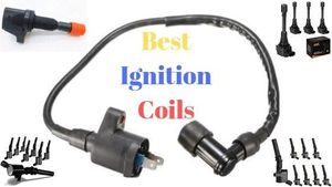 Best Ignition Coils