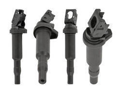 ignition coil for bmw