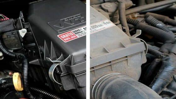 best engine degreaser cleaner