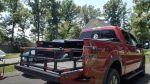 Best Truck Bed Extender