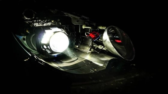 Best HID Conversion Kits